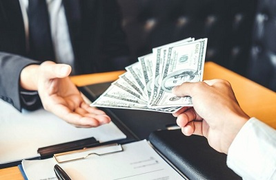 تسديد قروض الاهلي واستخراج قرض جديد